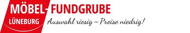 Möbelfundgrube lüneburg  Möbel-Fundgrube Lüneburg | über 3.000QM Verkaufsfläche!